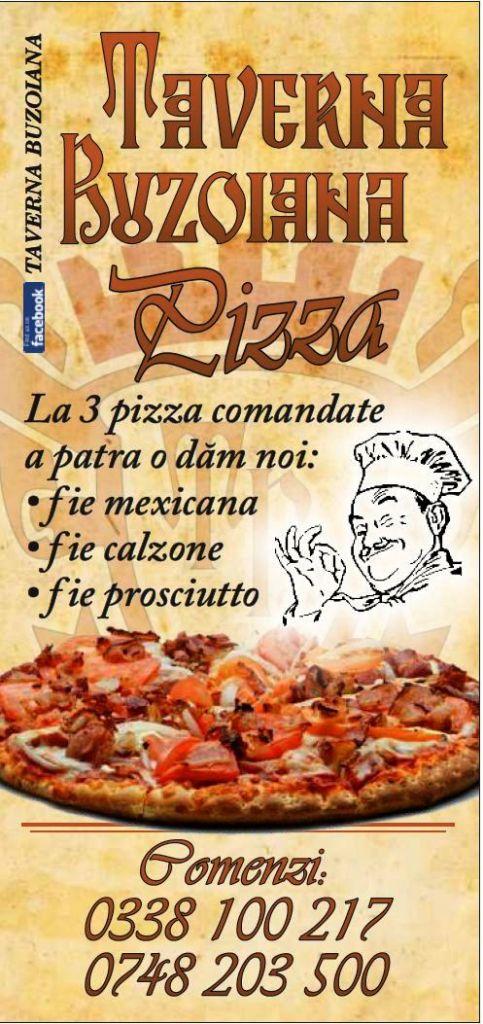 meniu pizza 1