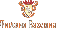Restaurant Taverna Buzoiana – Bucatarie Romaneasca Contemporana – Buzau